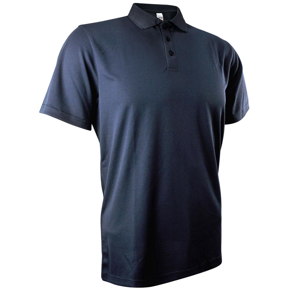 Fresco Quick Dry Polo Shirt