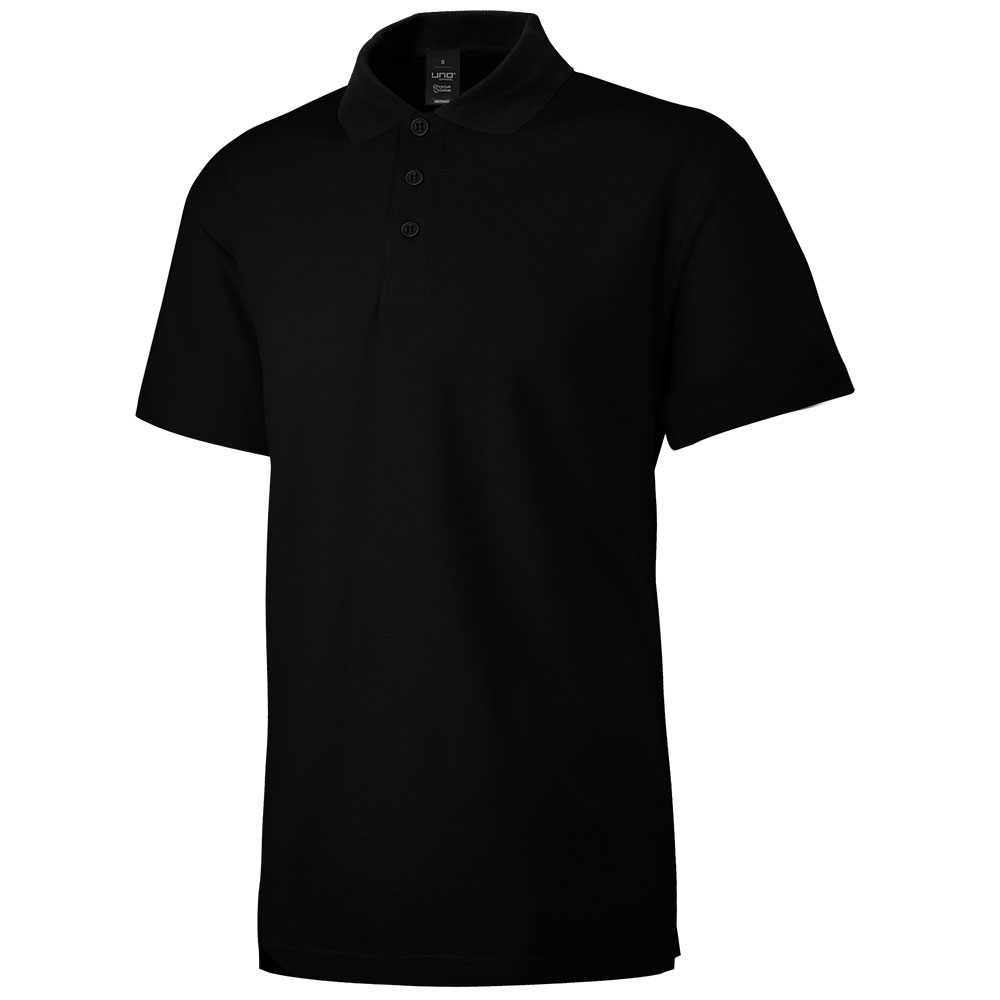 Verano Premium Cotton Polo T-Shirt