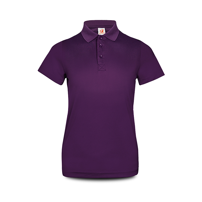 Performance Polo T-Shirt (Female)