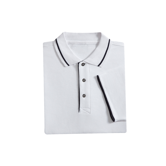 Horizon Polo T-shirt