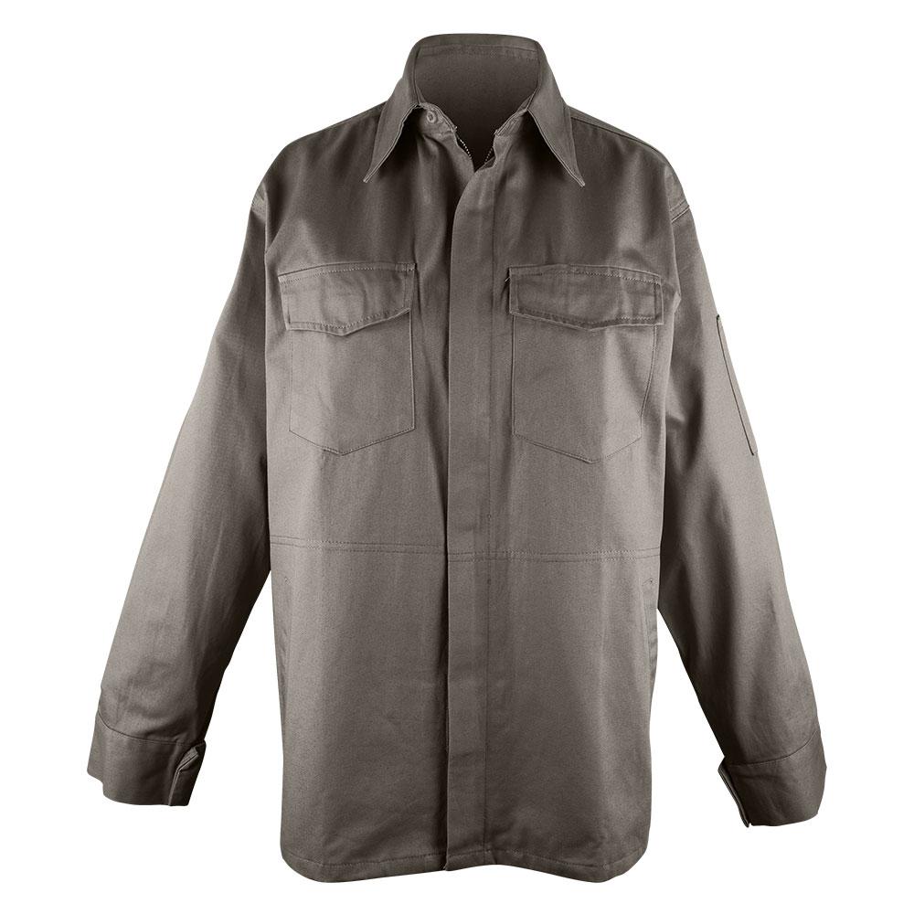Thick Working Shirt